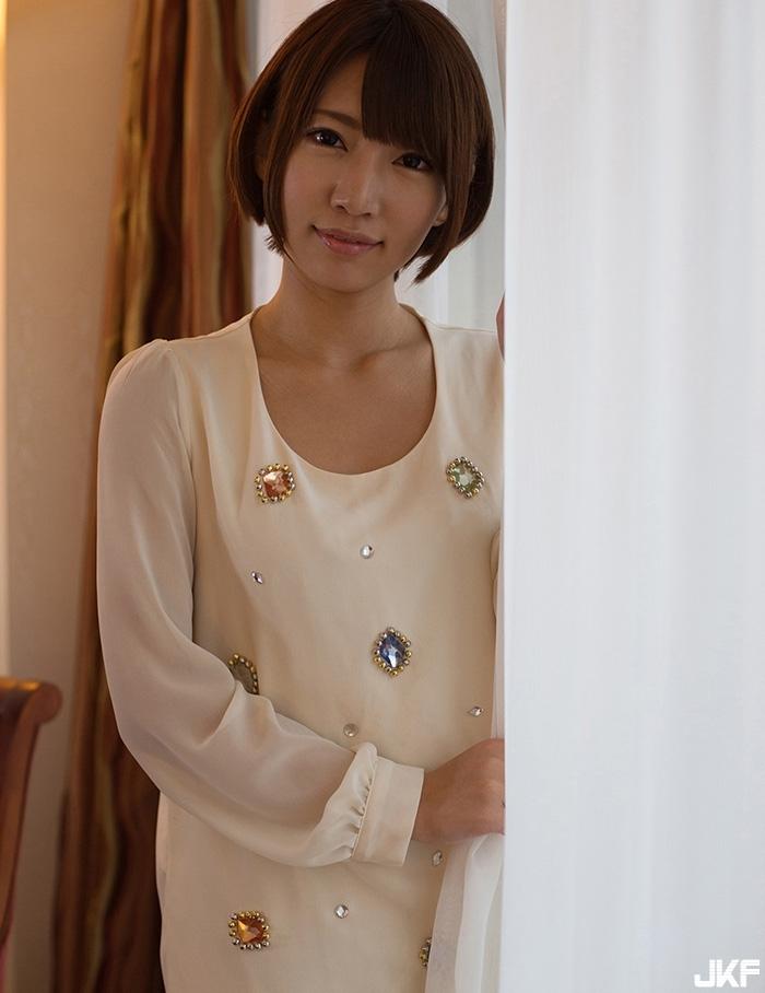 nanase-otoha4_9.jpg