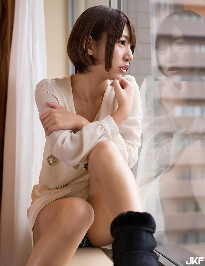 nanase-otoha4_11.jpg