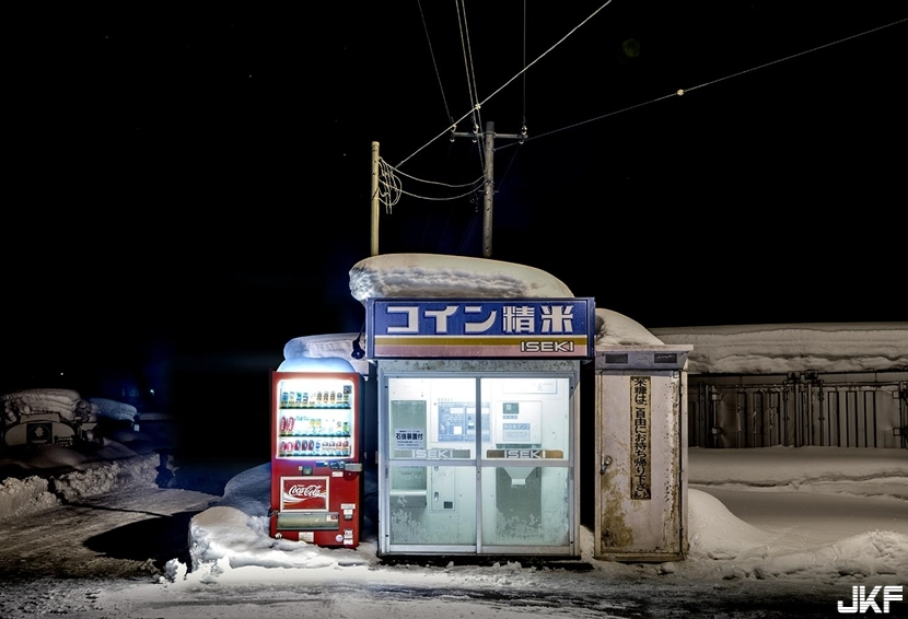 roadside14.jpg