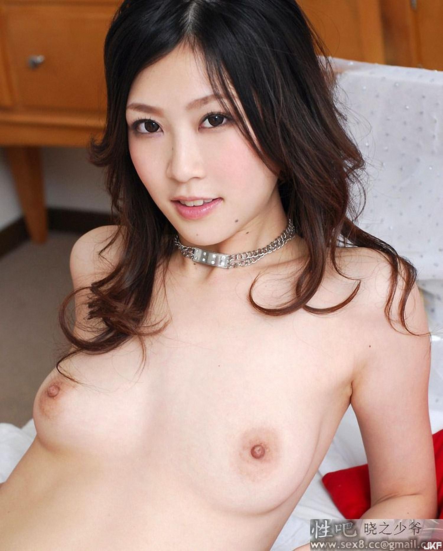 kotoneamamiya9.jpg