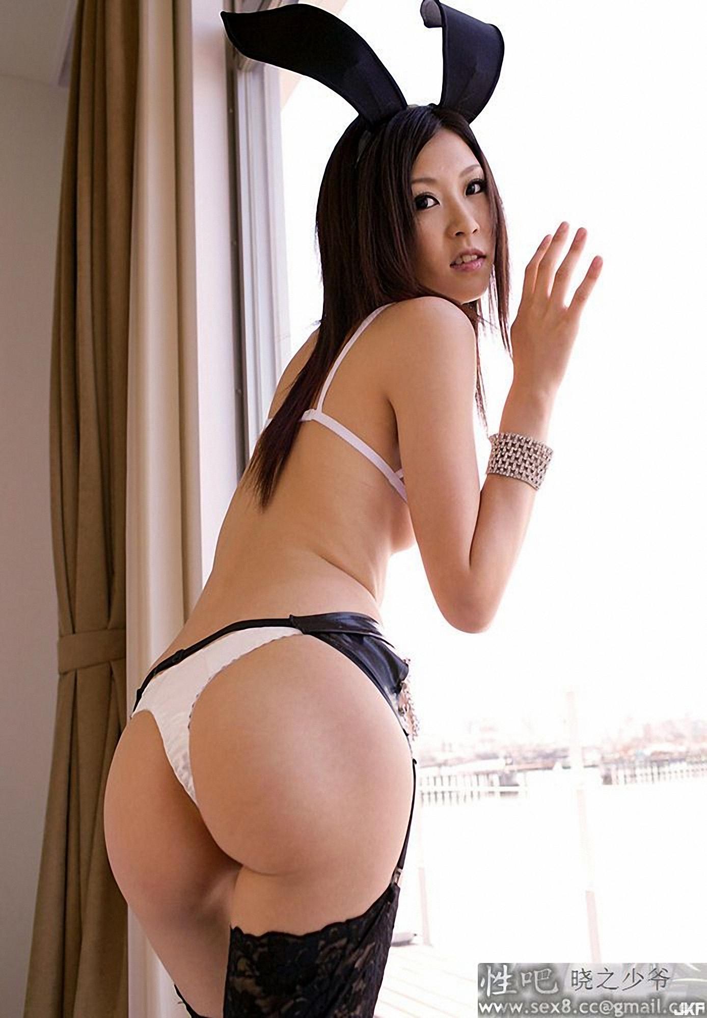 kotoneamamiya12d.jpg