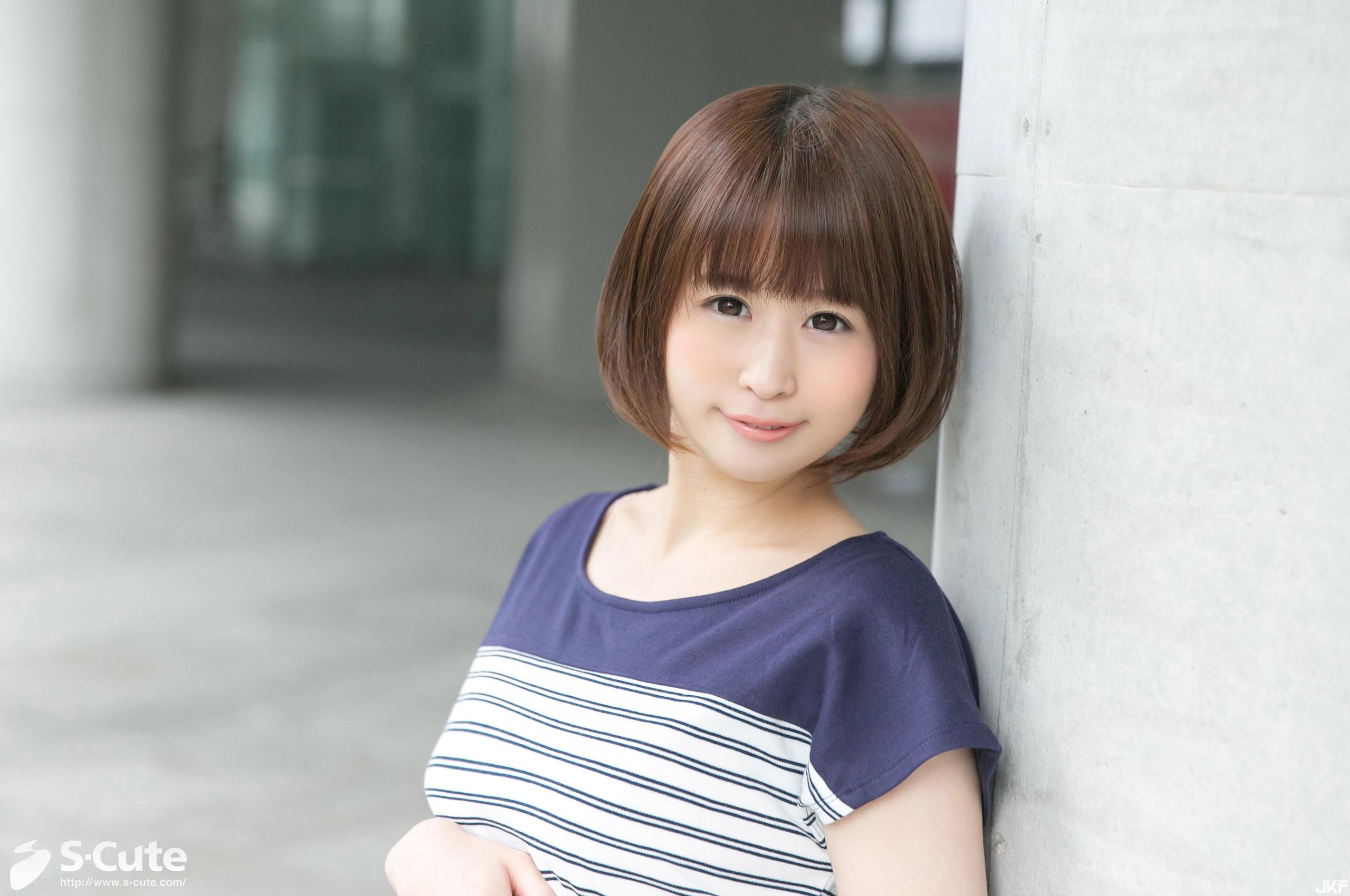 441_hinano_03-001.jpg