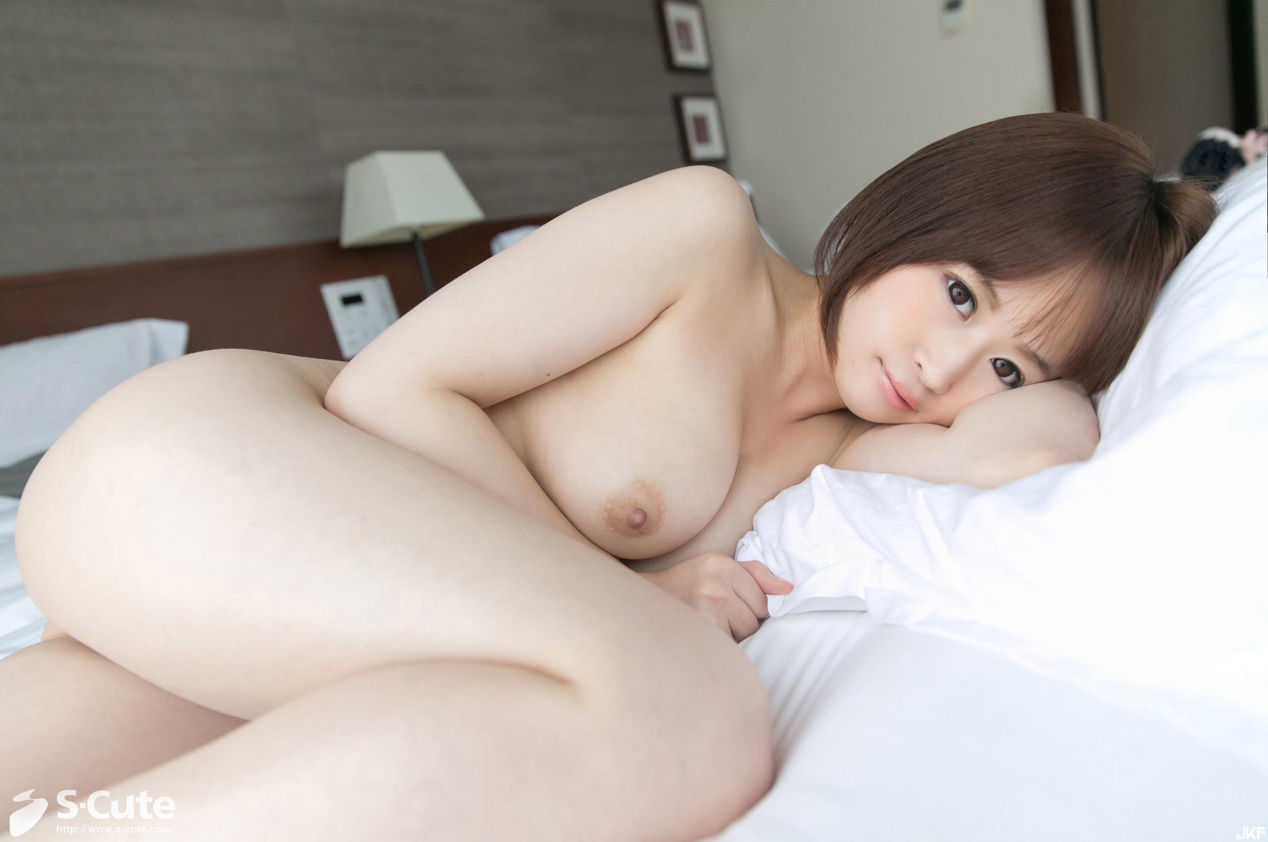 441_hinano_03-014.jpg