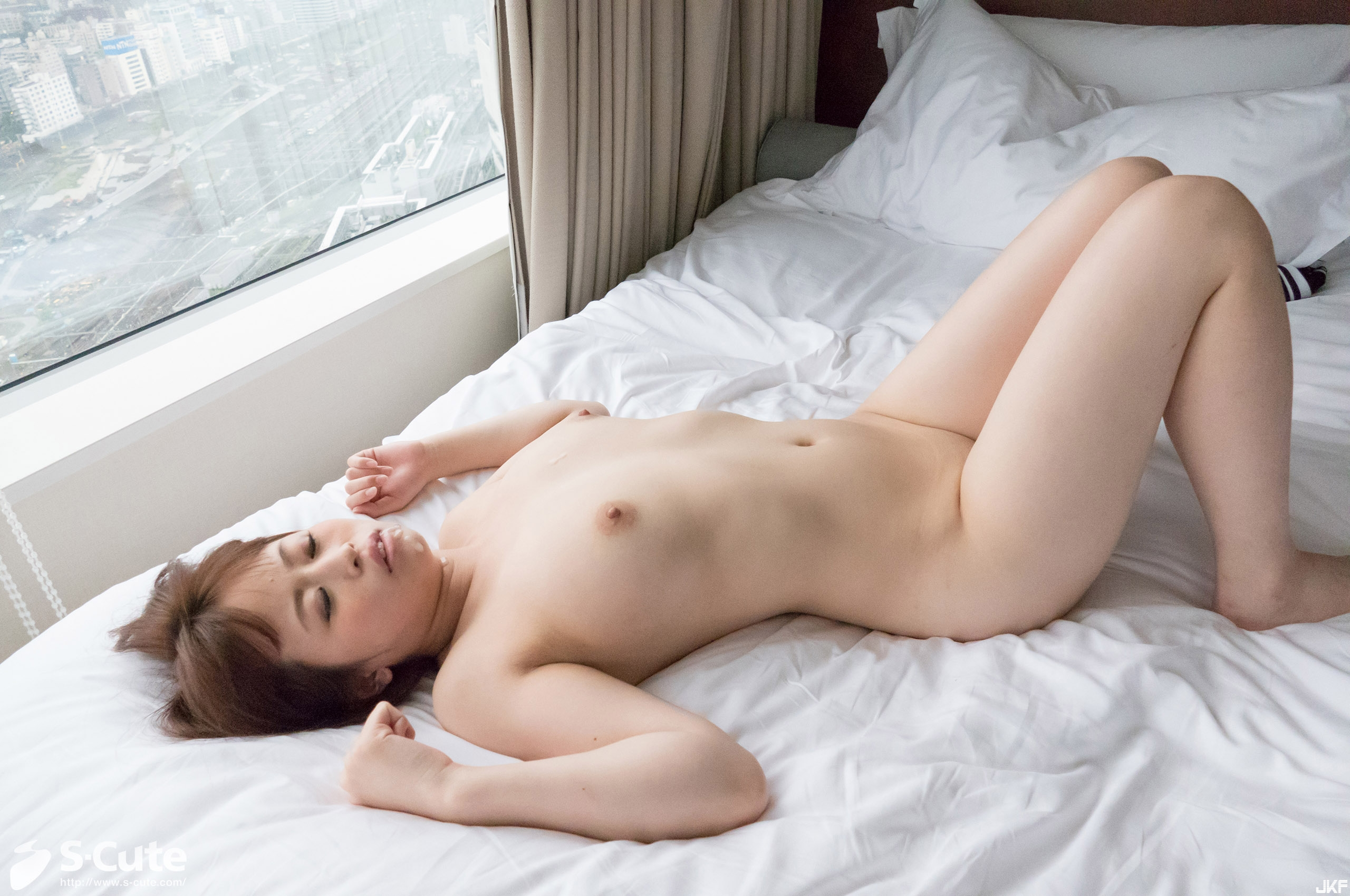 441_hinano_03-037.jpg