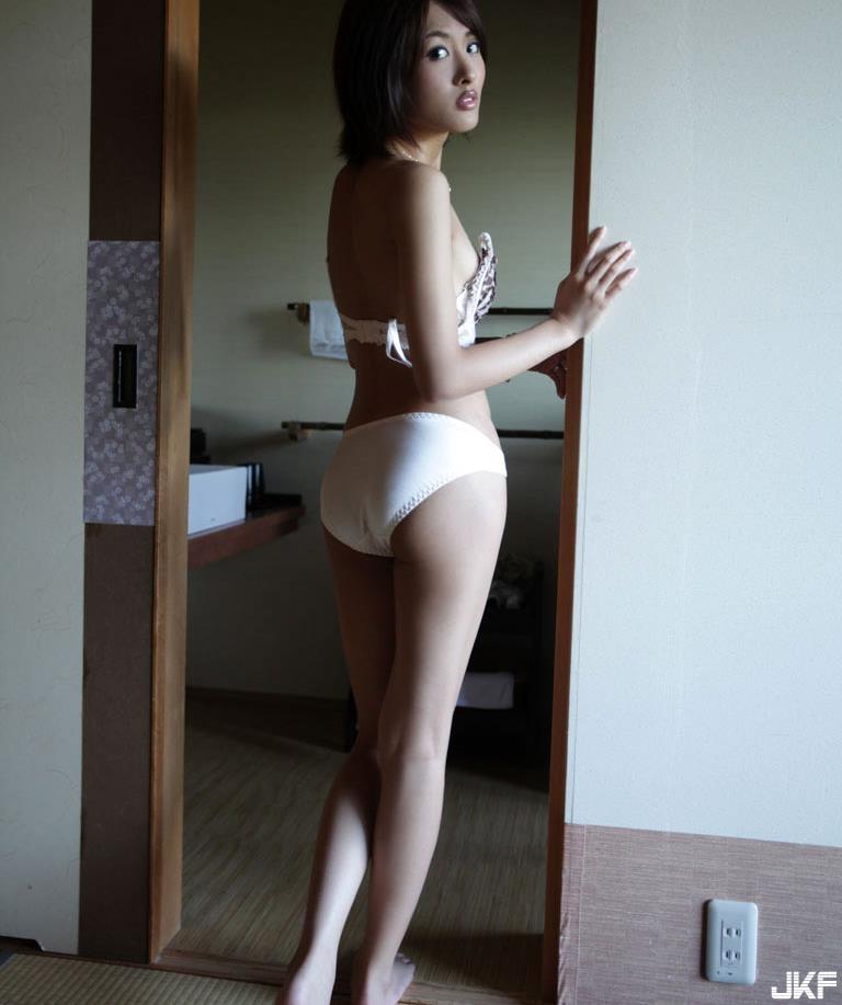 yamaguchi_akina_160903_021.jpg