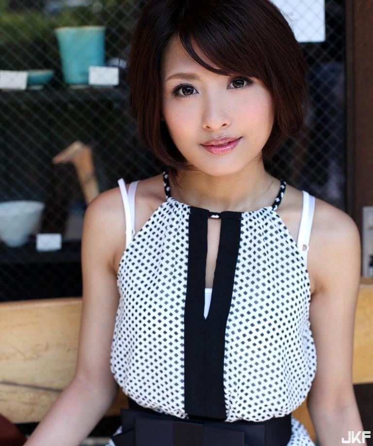 yamaguchi_akina_160903_088.jpg