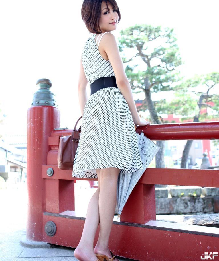 yamaguchi_akina_160903_090.jpg