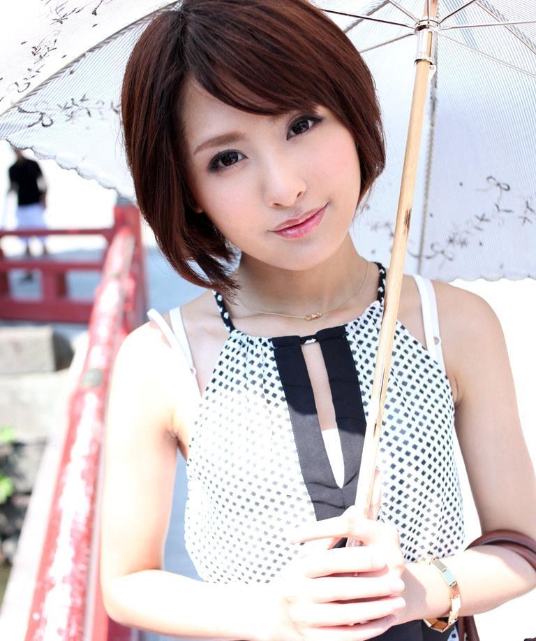 yamaguchi_akina_160903_092.jpg
