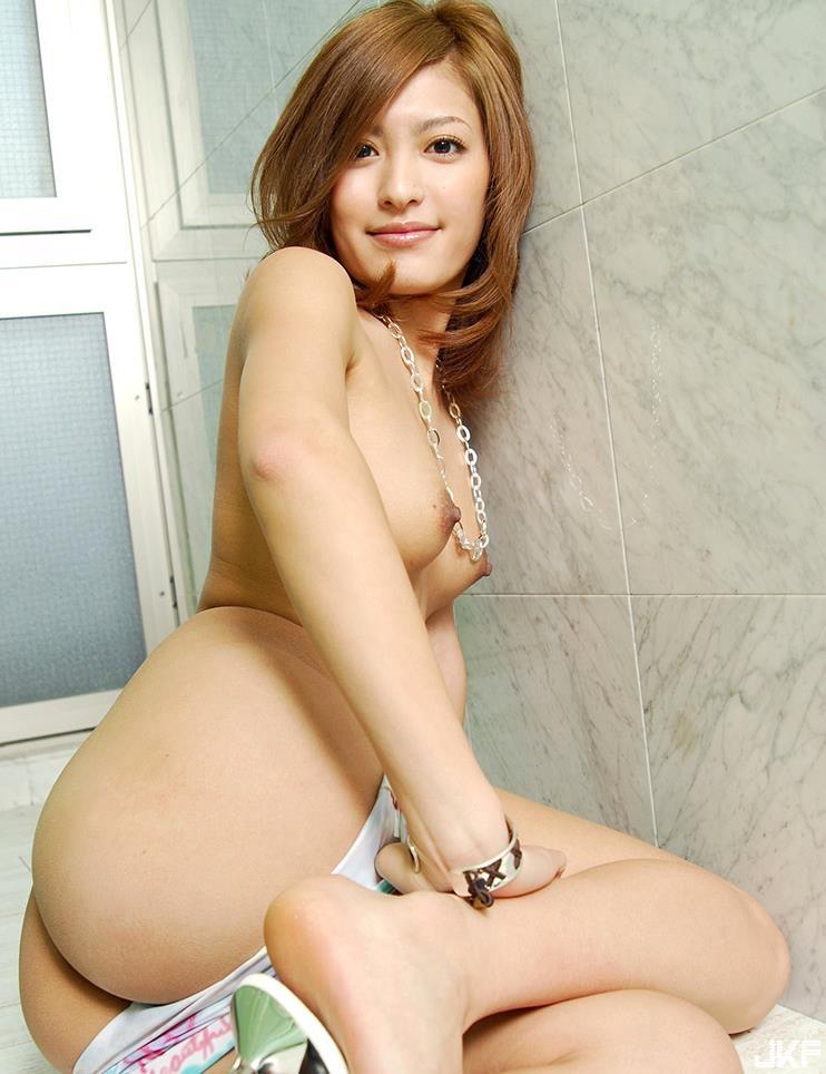 asada_yuki_160830_092.jpg