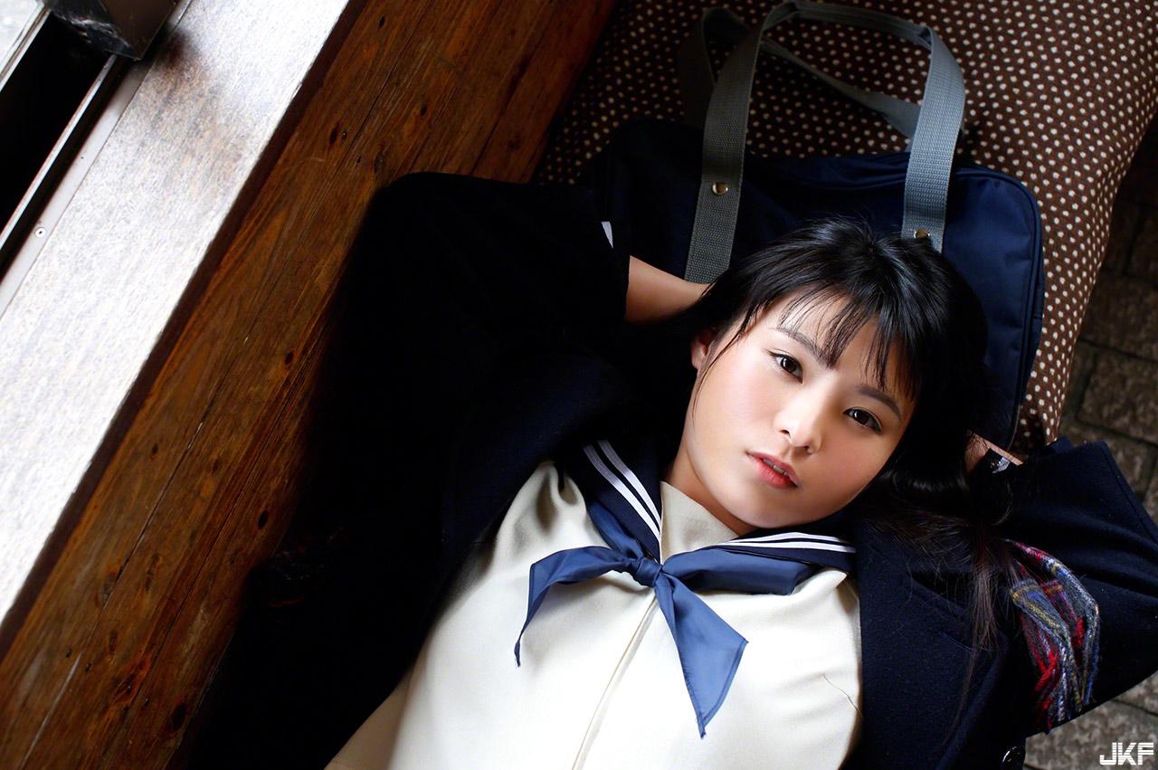 hoshina_mizuki_160902_004.jpg