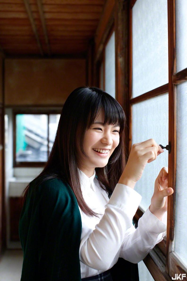 hoshina_mizuki_160902_039.jpg