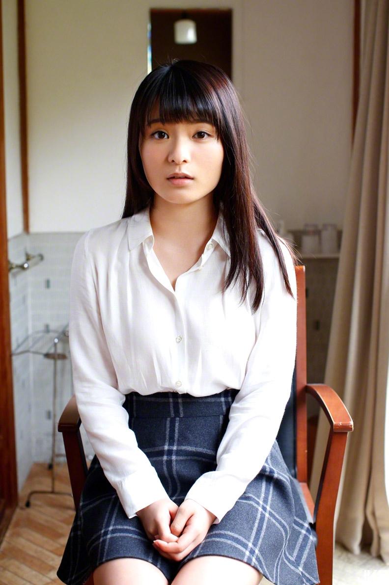 hoshina_mizuki_160902_045.jpg