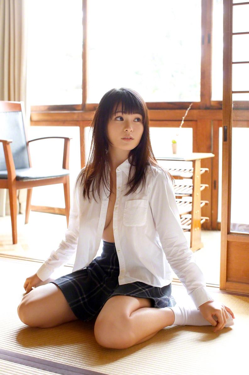 hoshina_mizuki_160902_052.jpg