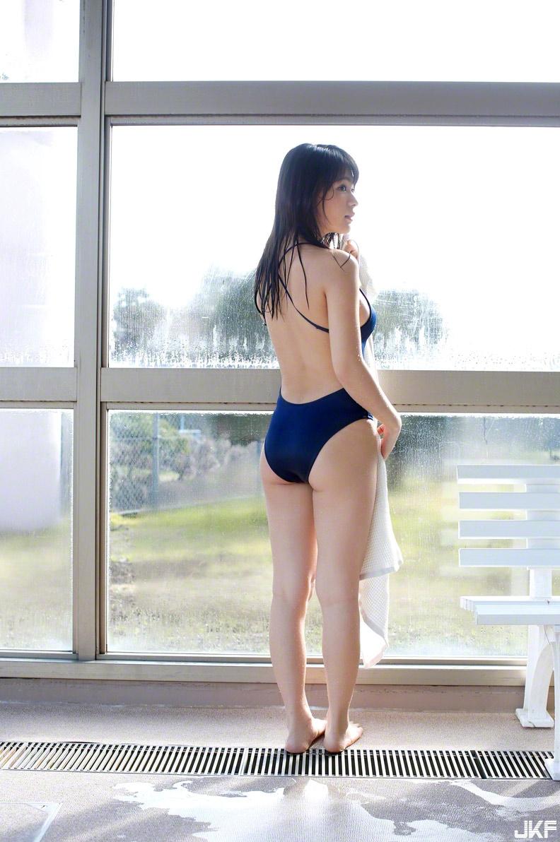 hoshina_mizuki_160902_120.jpg