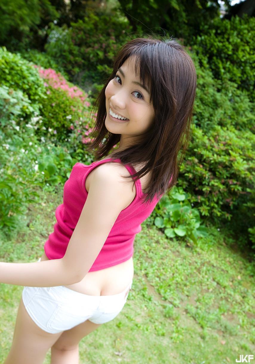 itoh_haruka_160905_029.jpg