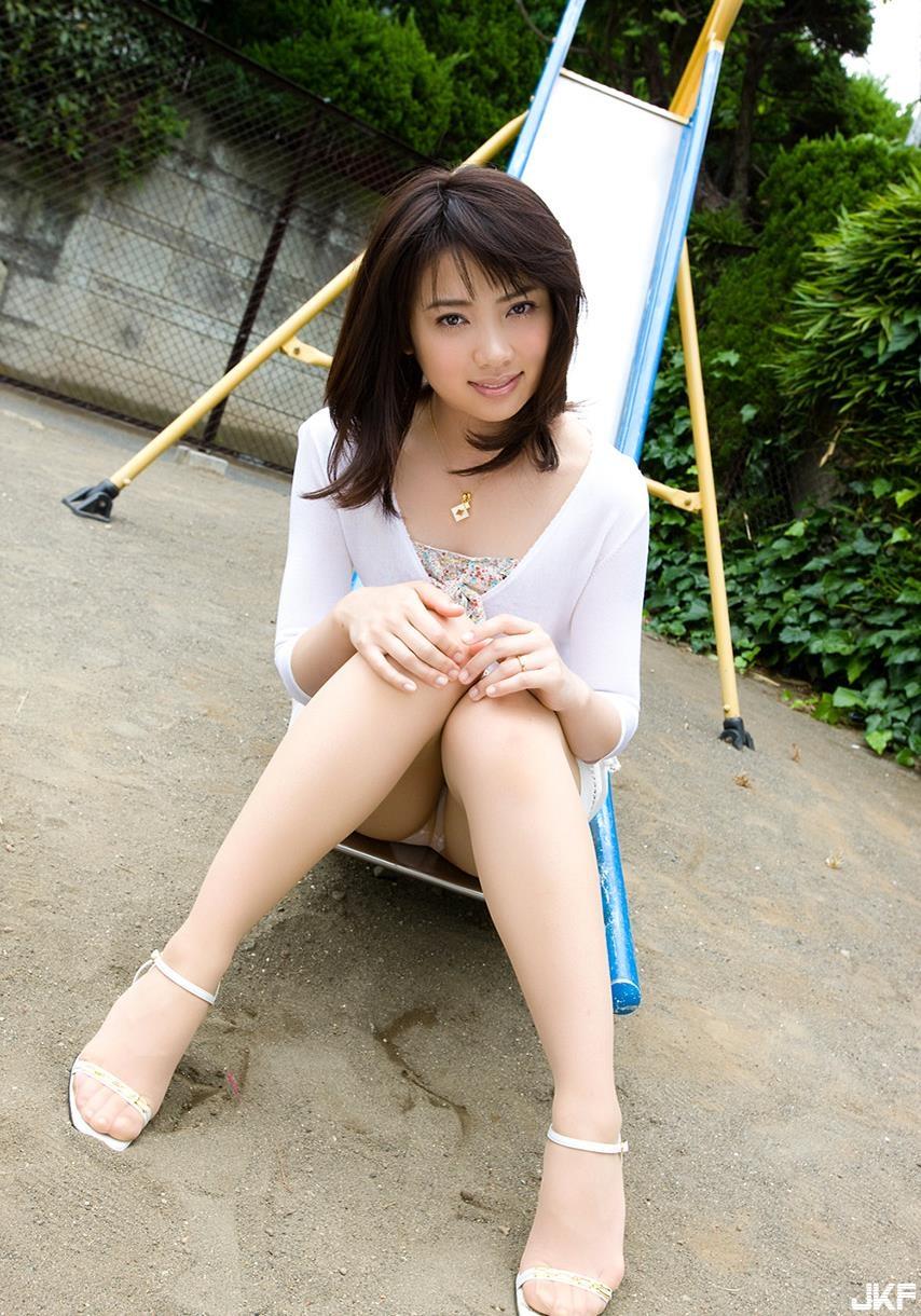 itoh_haruka_160905_087.jpg