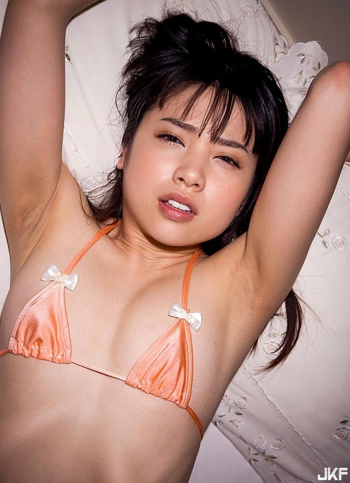 itoh_haruka_160905_099.jpg