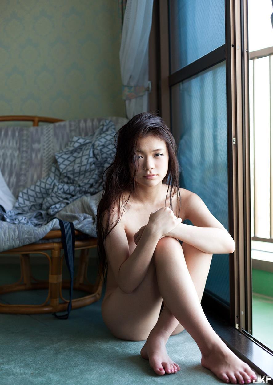 tsuruta_kana_160831_042.jpg