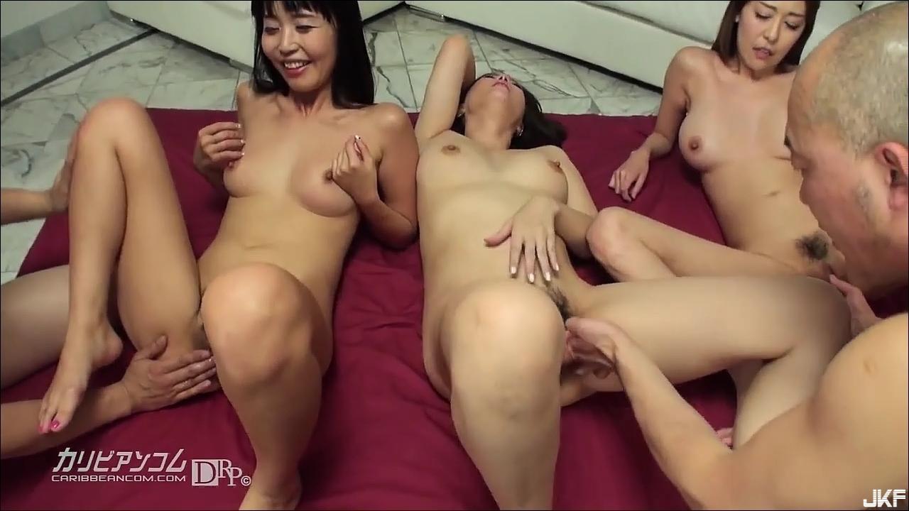 Marika, Akari Asagiri, Har-148.jpg