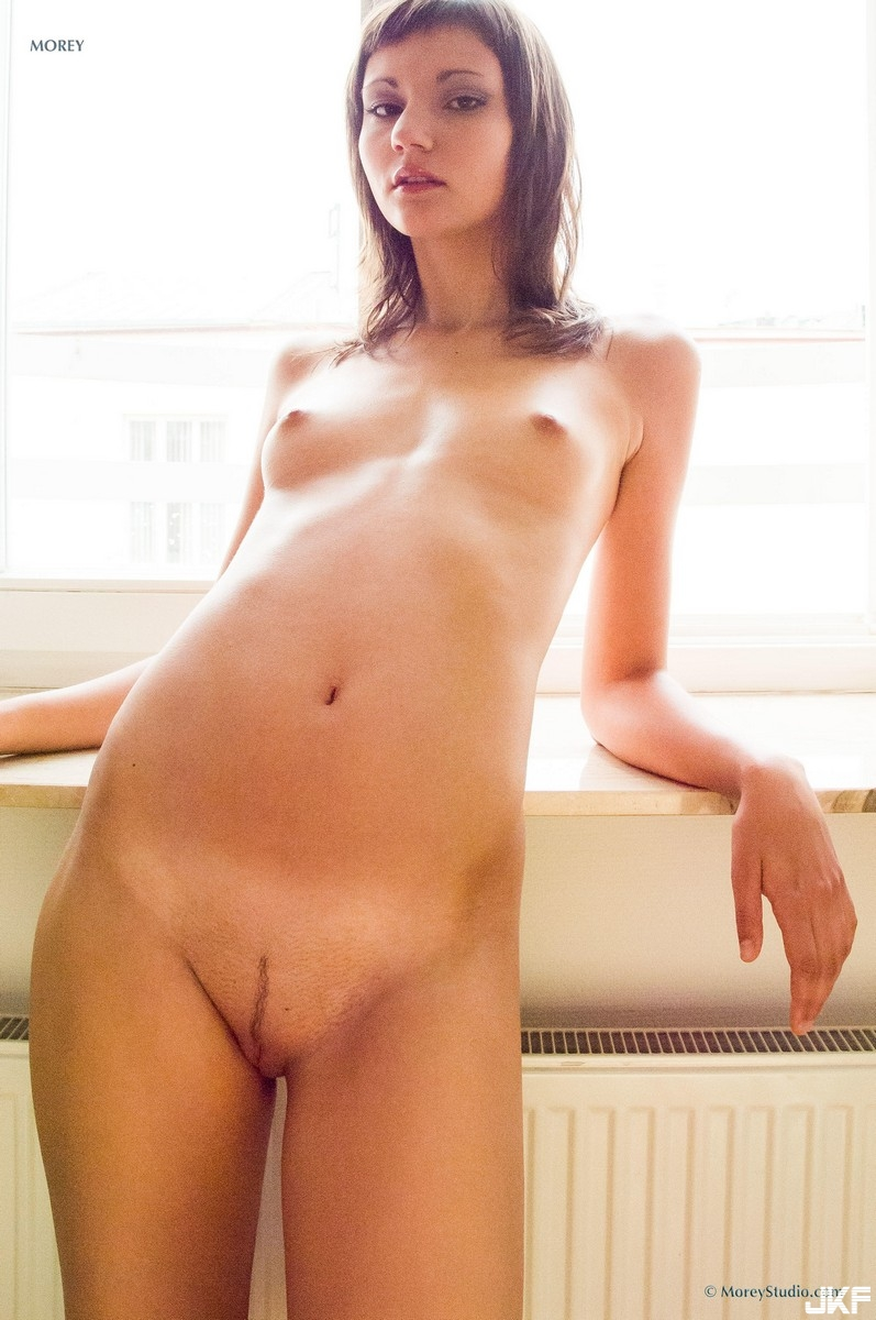 76397531_morey_nikita_dsc9901.jpg