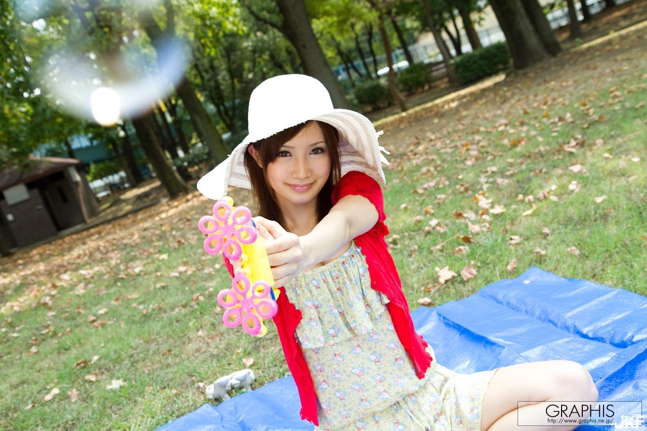 gra_minami-k006.jpg