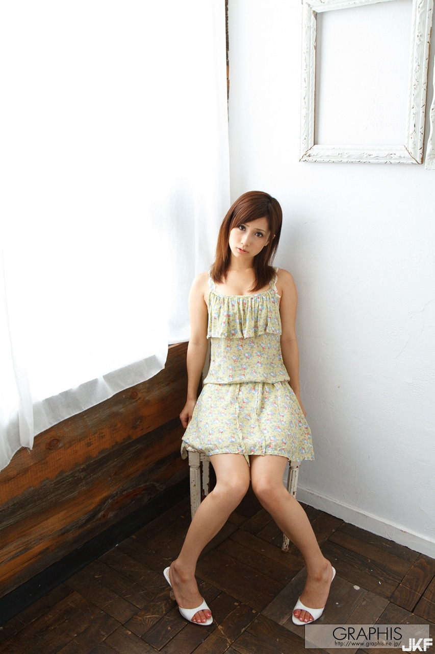 gra_minami-k008.jpg