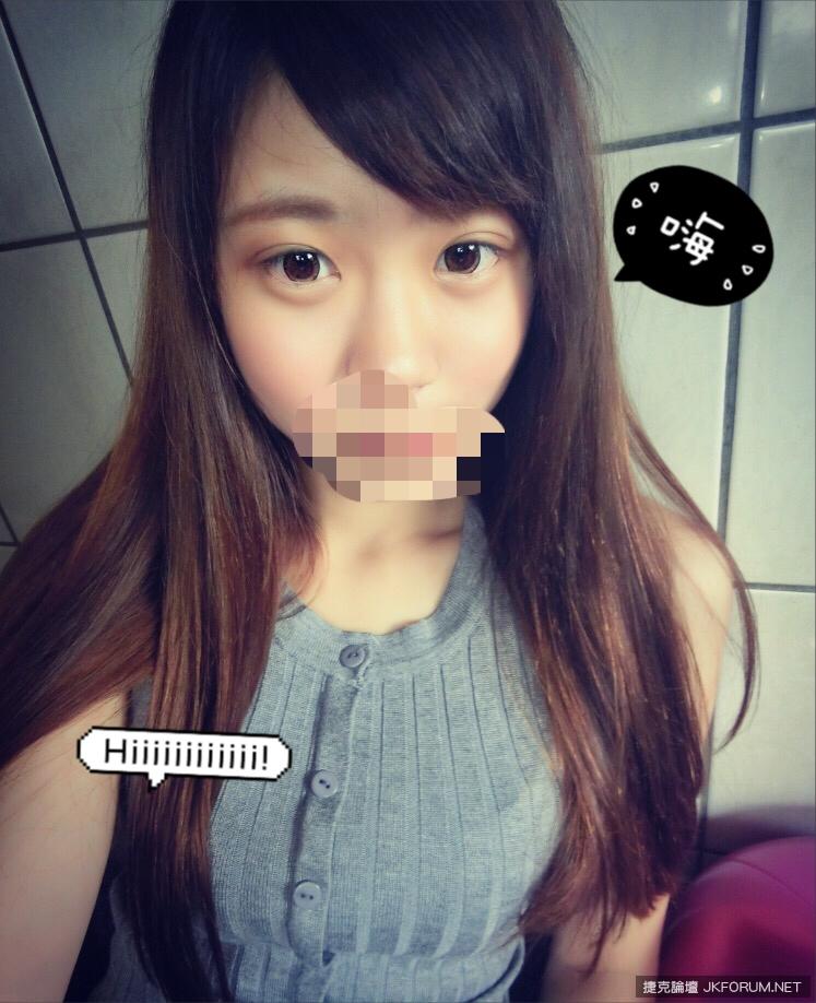 IMG_7539.JPG