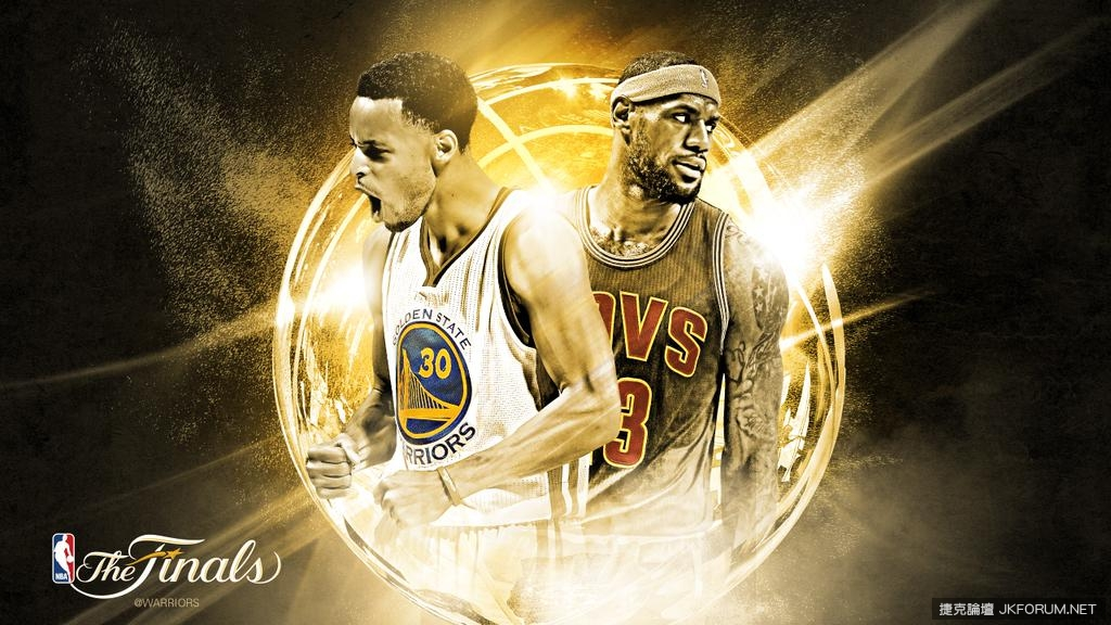 6360032417743293041738359353_stephen-curry-lebron-james.jpeg