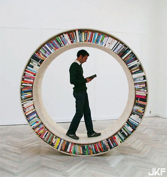 Circular-Walking-Bookshelf.jpg