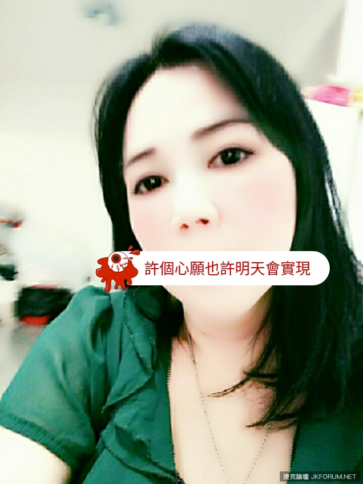 BaiduMopai_1473201903564.jpg
