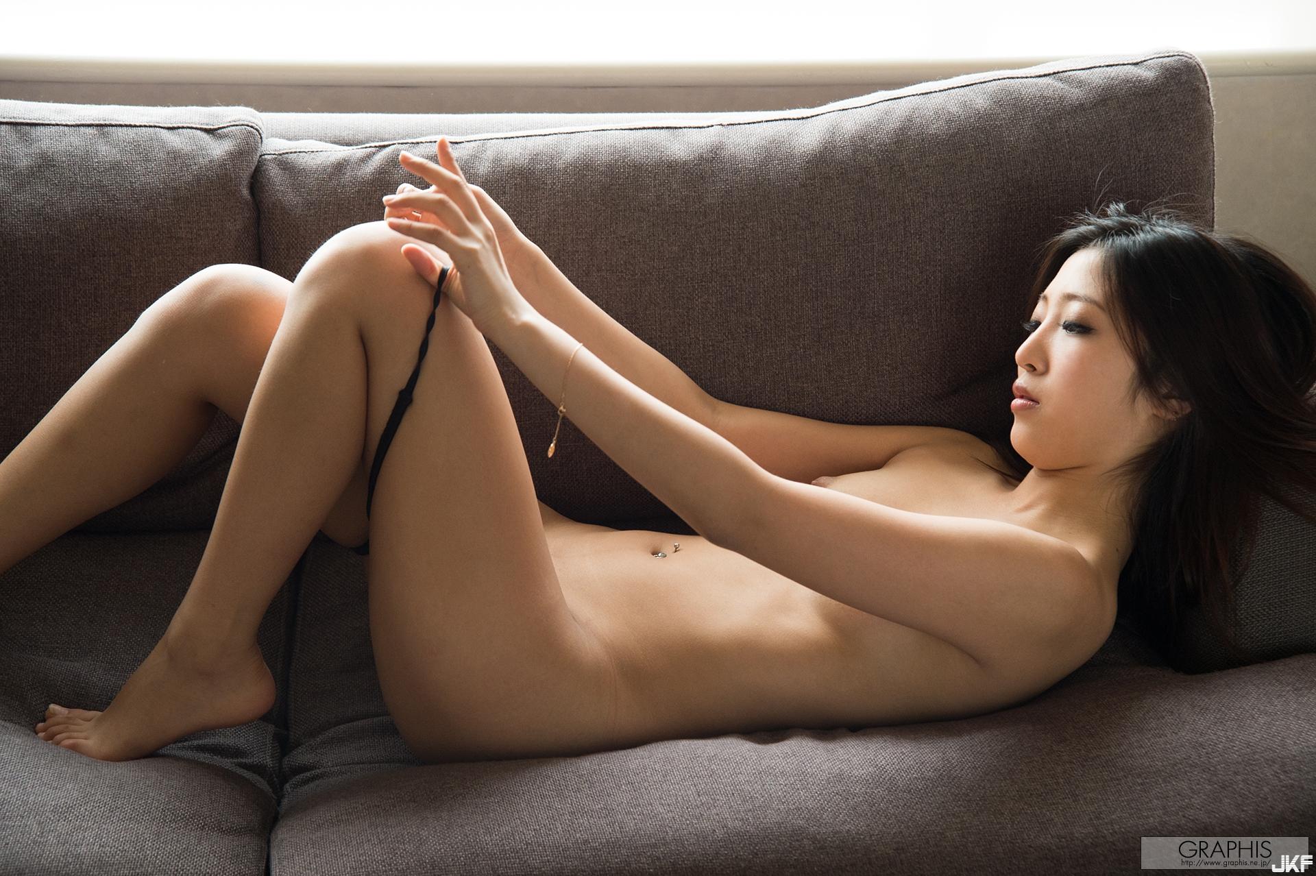 gra_miri-m072.jpg