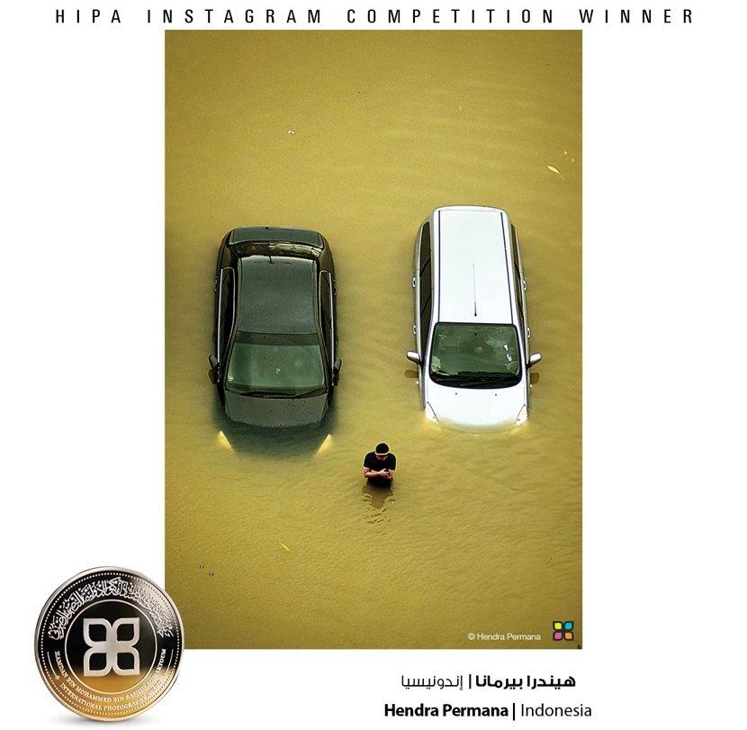 HIPA-PHOTO-CONTEST-Instagram-Water-winners2.jpg