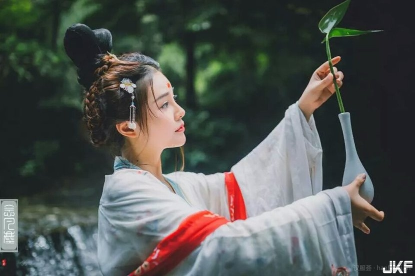 hanfuhui14.jpg