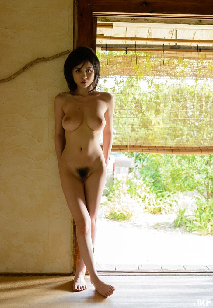 aimi-yoshikawa6_20.jpg