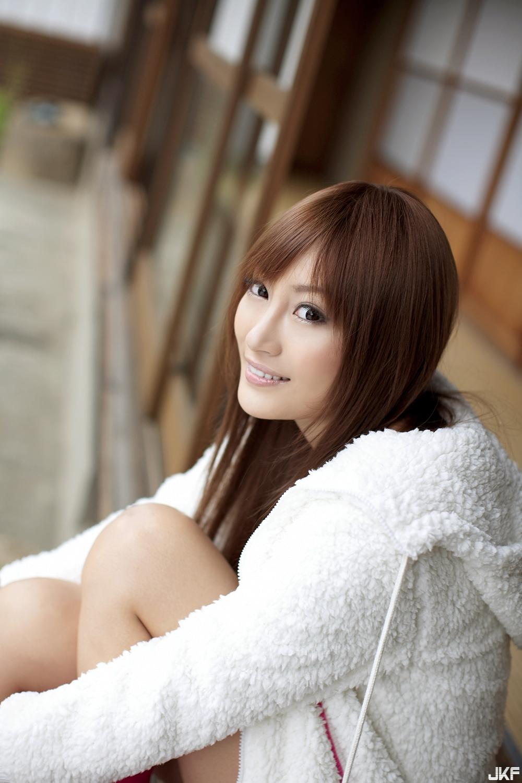 asuka-kirara-489982.jpg