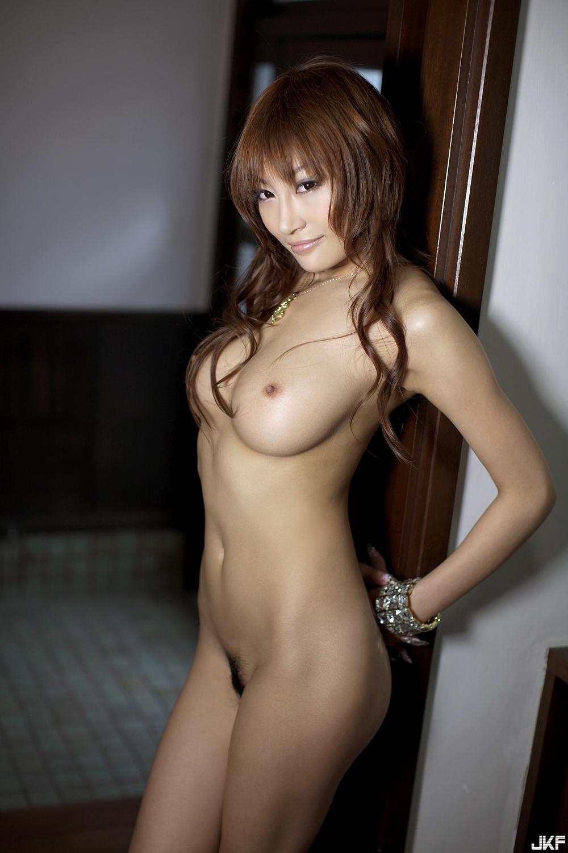 asuka-kirara-490012.jpg
