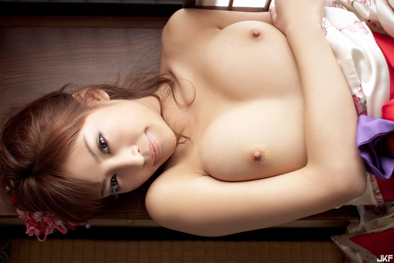 asuka-kirara-490049.jpg