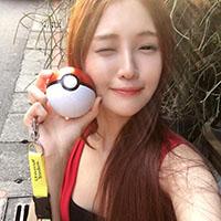Sanny Wang (Sanny wang).jpg
