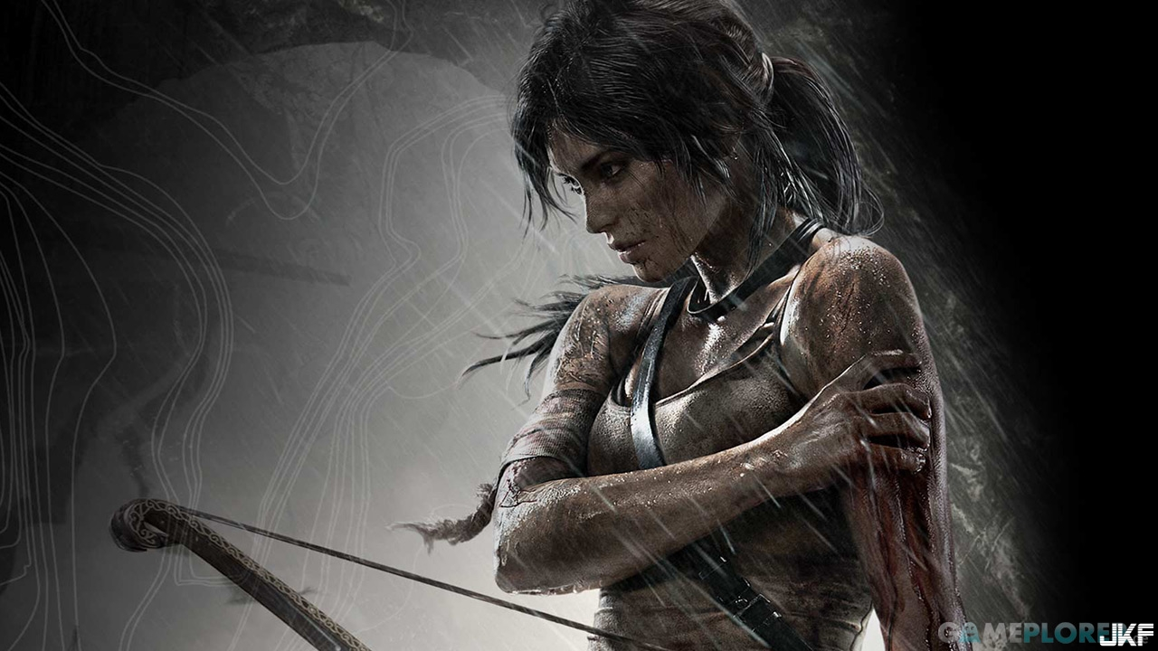 tomb-raider-sondereditionen.jpg