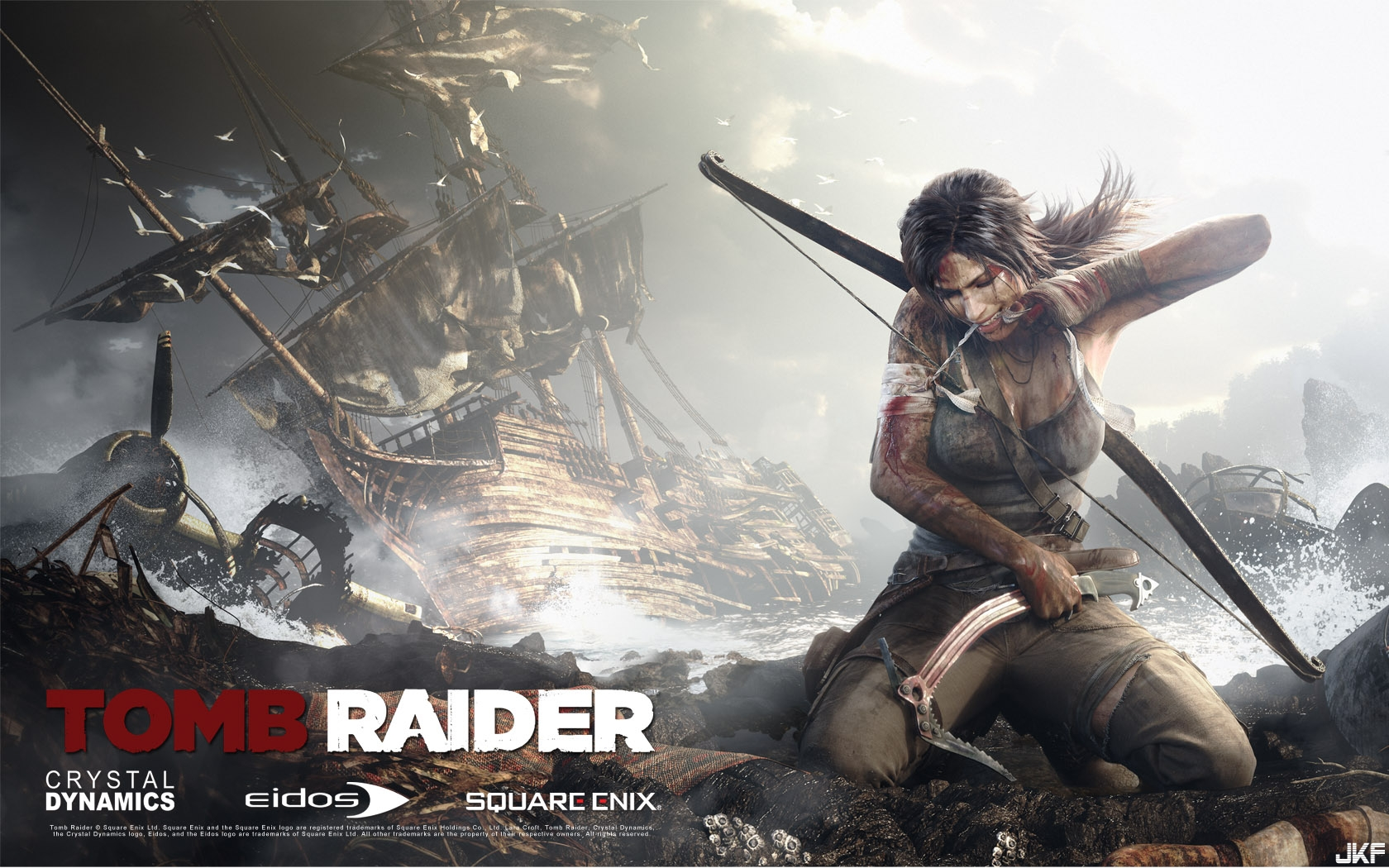 tomb-raider-wallpaper-01-1680x1050.jpg