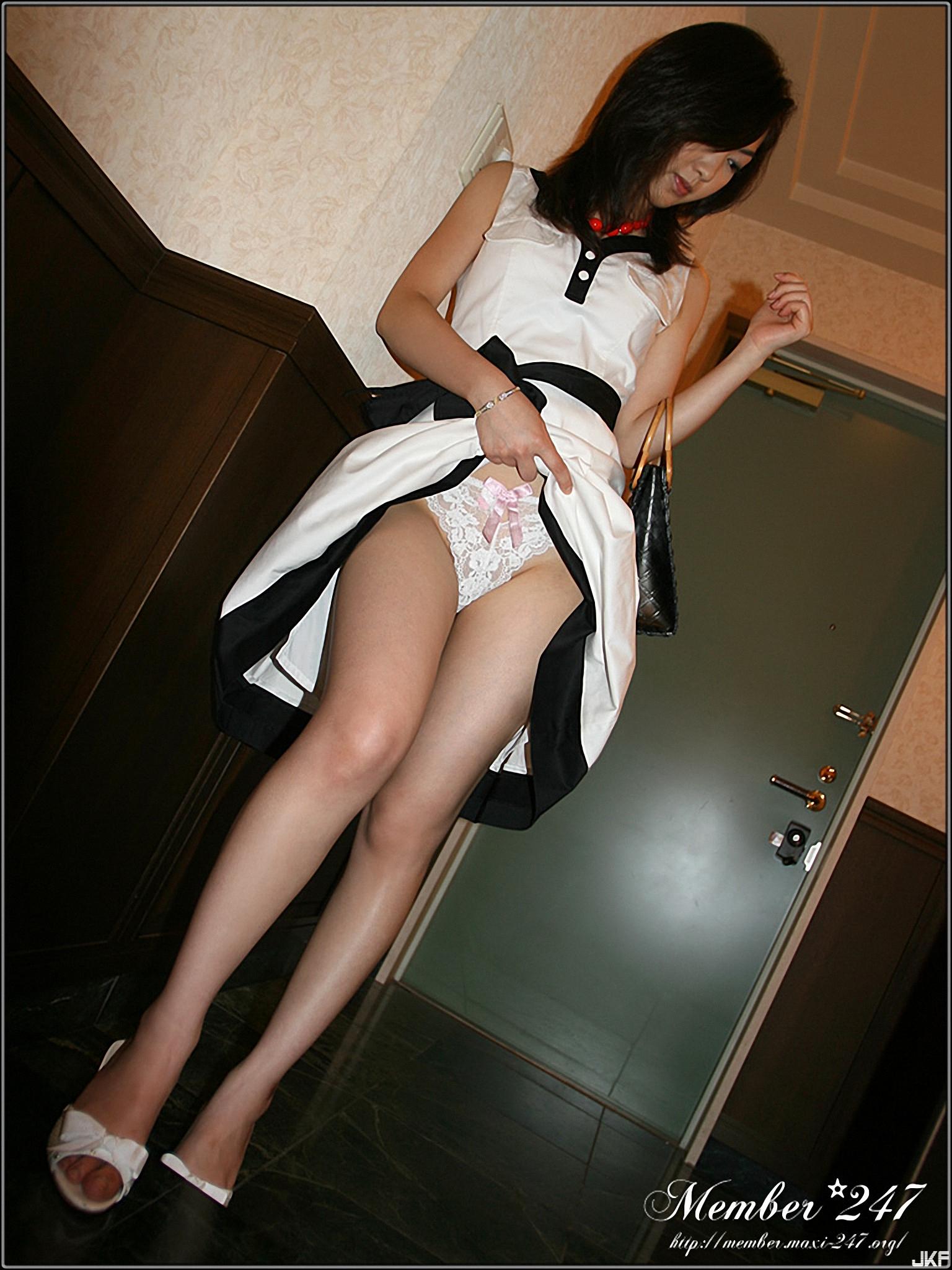 ms_keito018.jpg