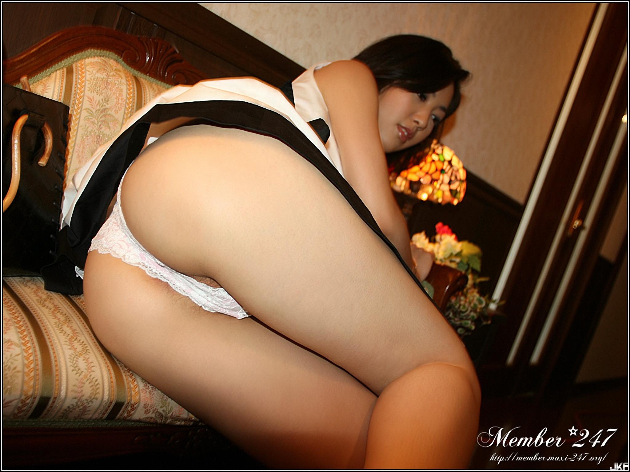 ms_keito023.jpg