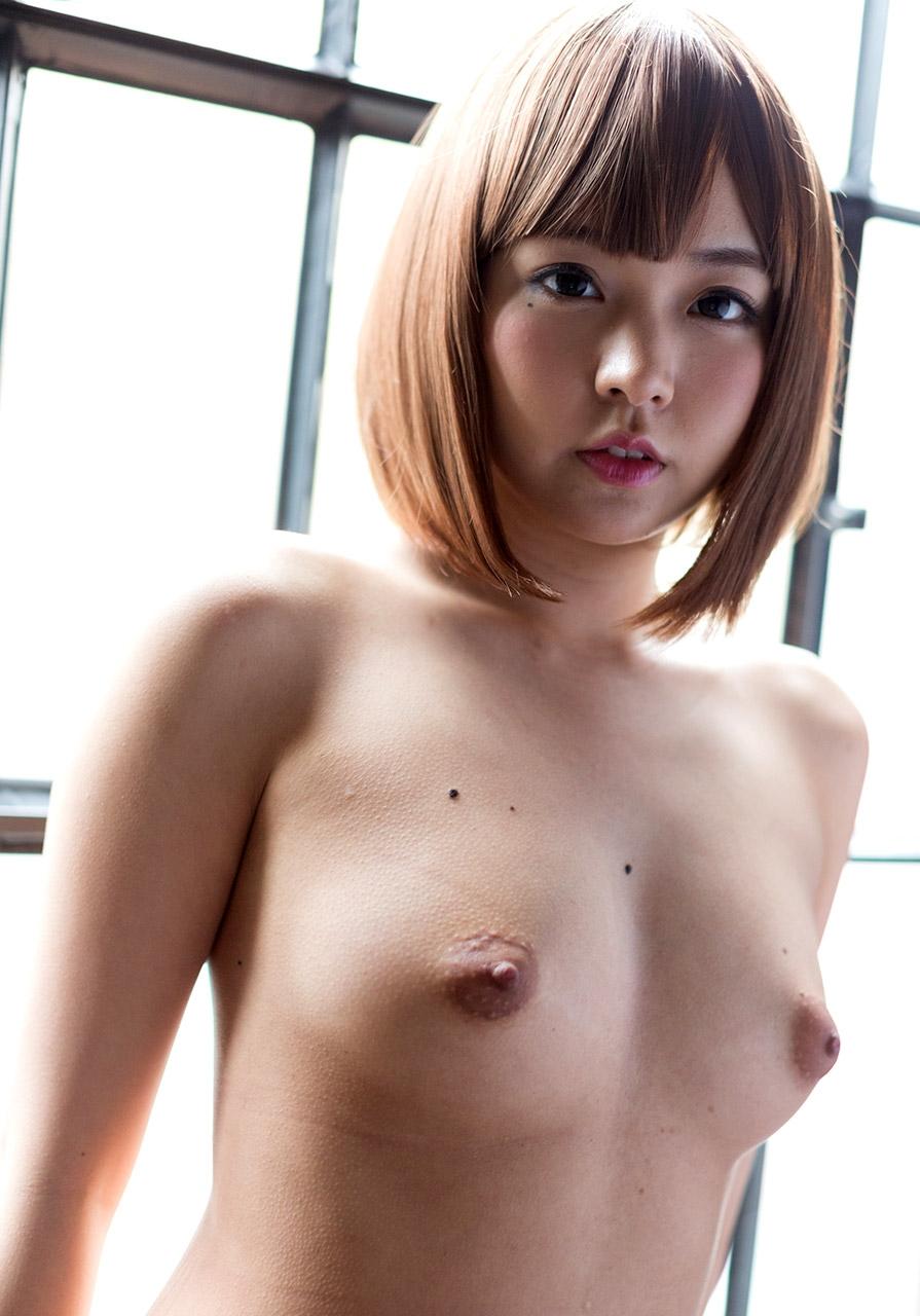 elog_pic_160908_052.jpg
