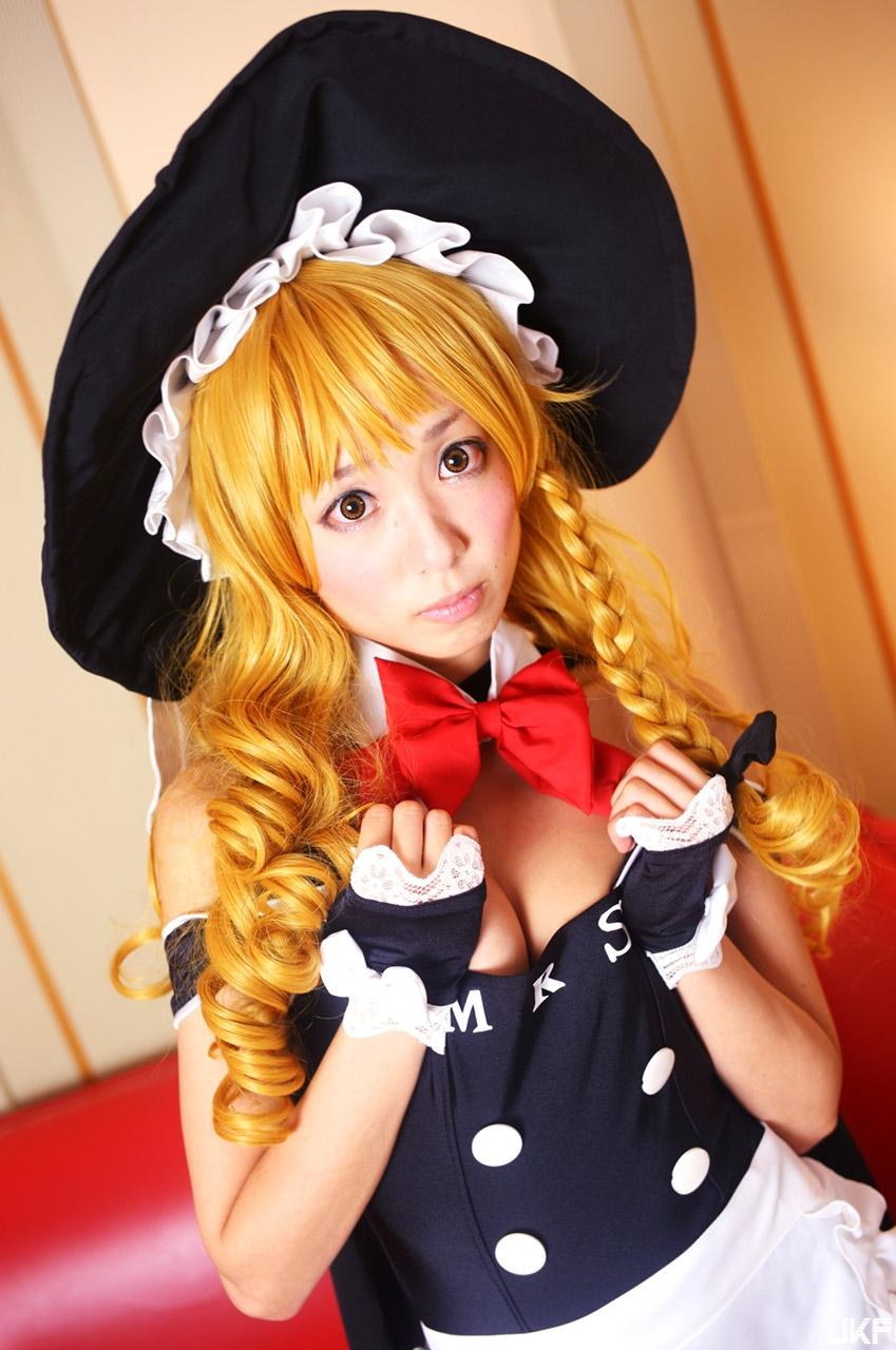 saotome_love_160913_100.jpg