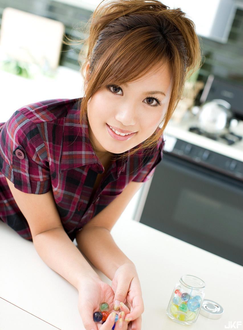 mizutani_kokone_160912_067.jpg