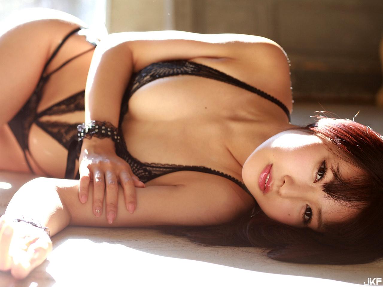 nitou_misaki_160915_084.jpg