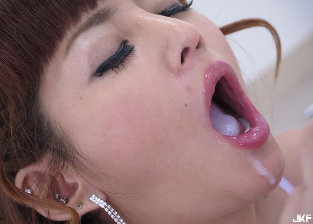 nozomi-aso7_7.jpg