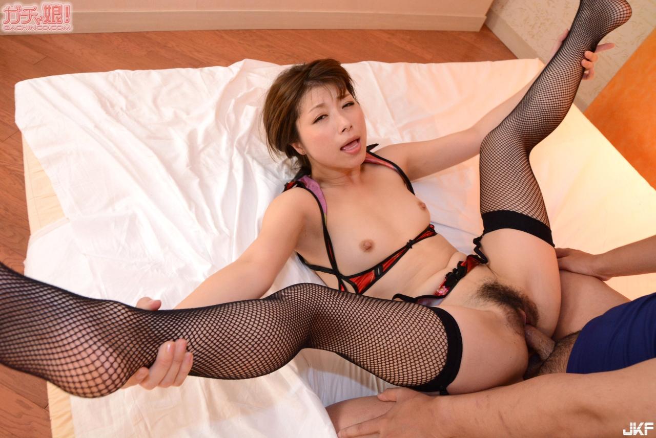 Gachinco gachig240-ツ\\バキ -妖人形50--2.jpg