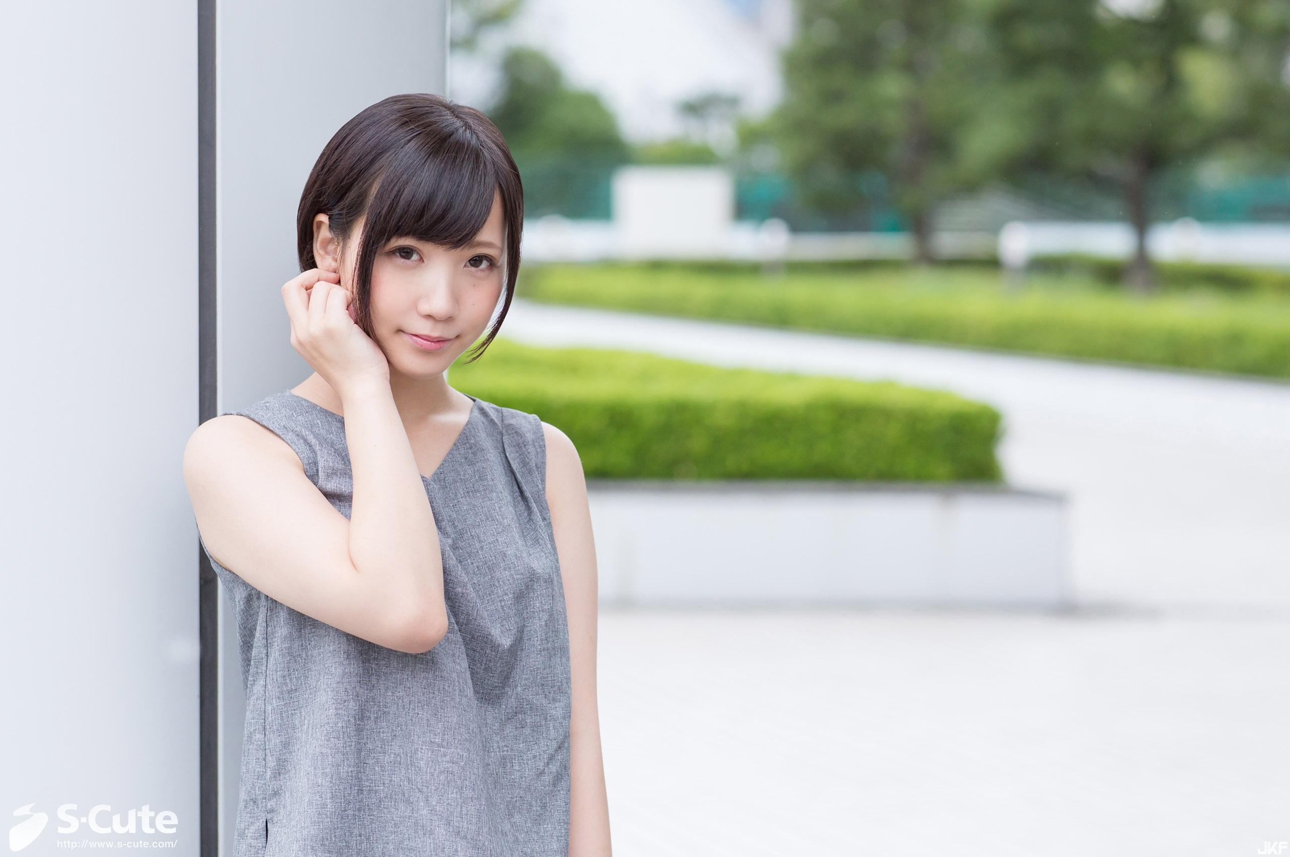 474_hikari_01-001.jpg