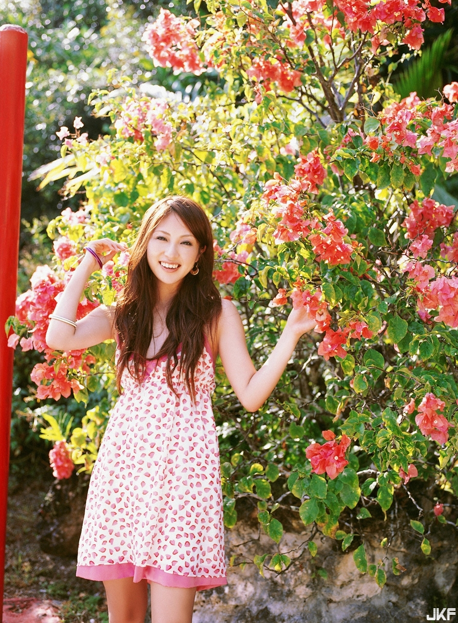 tatsumi-natsuko-468417.jpg